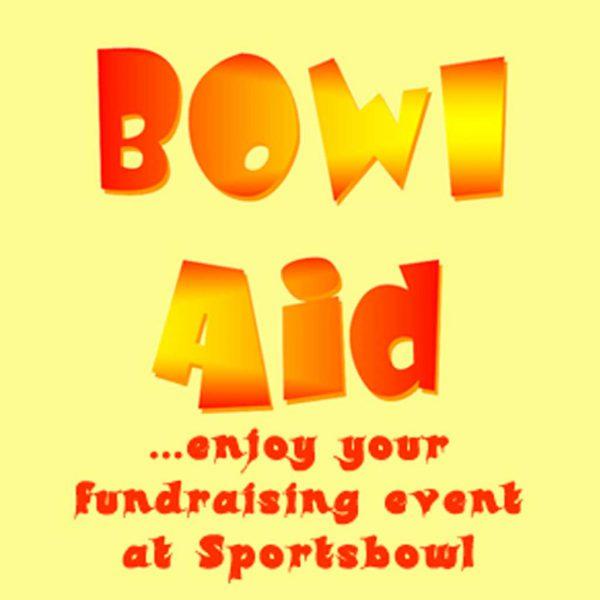 Bowl Aid