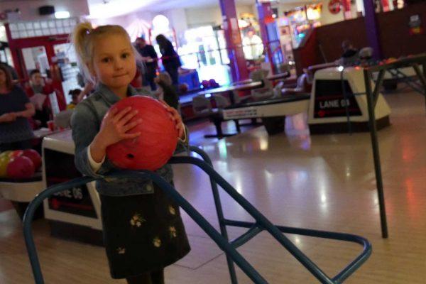 Glengormley Sportsbowl